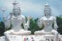 भोले त्रिपुरारी की आराधना का पर्व है शिवरात्रि